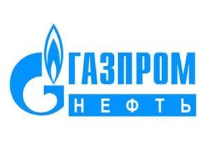 Газпромнефть.jpeg