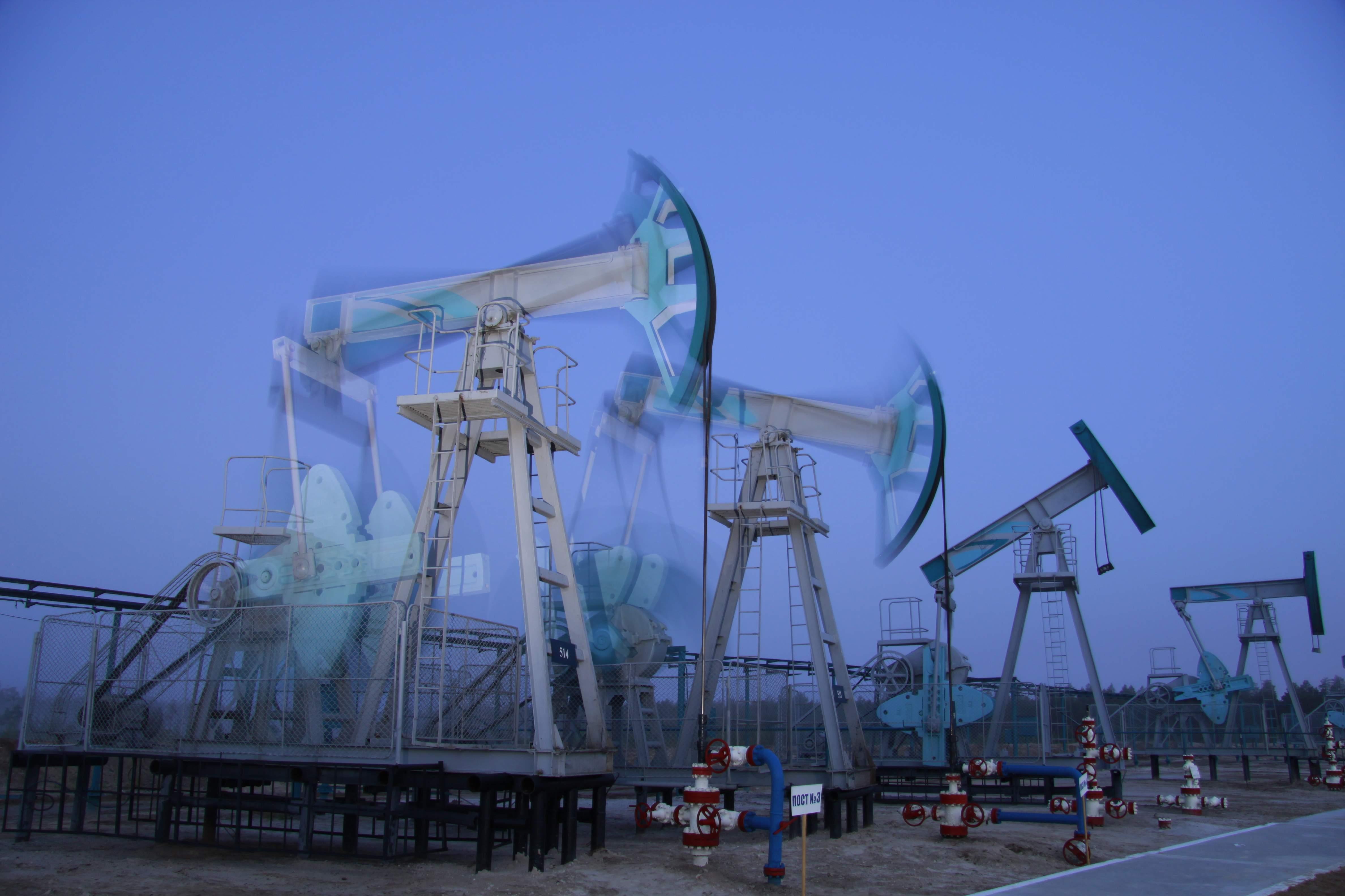 Газпром обои рабочий стол 5